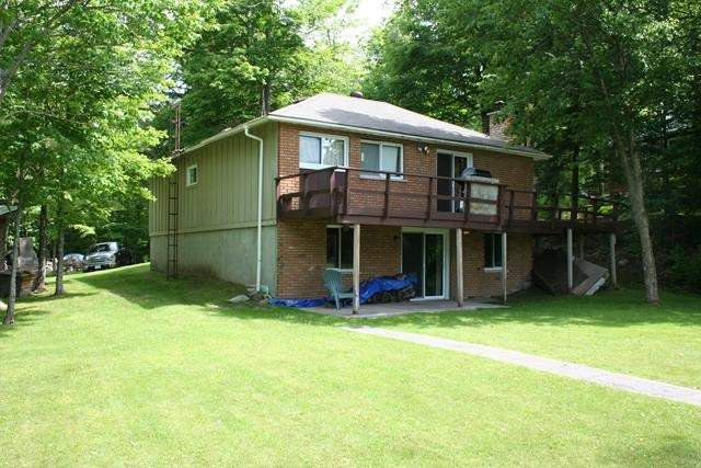 Detached at 389 Beaver Lake Rd, Galway-Cavendish and Harvey, Ontario. Image 16