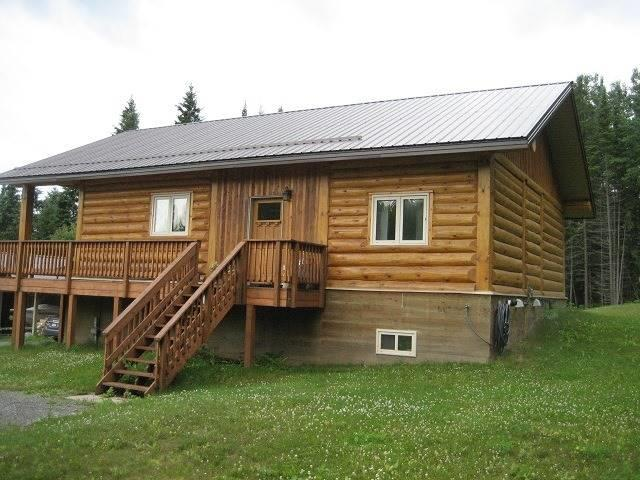 Detached at 132 Korpela Rd, Out of Area, Ontario. Image 5
