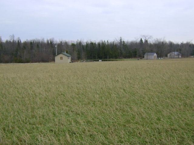 Vacant Land at 7687 Sideroad 2E, Wellington North, Ontario. Image 1