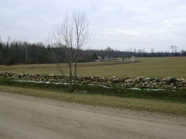 Vacant Land at 7687 Sideroad 2E, Wellington North, Ontario. Image 14