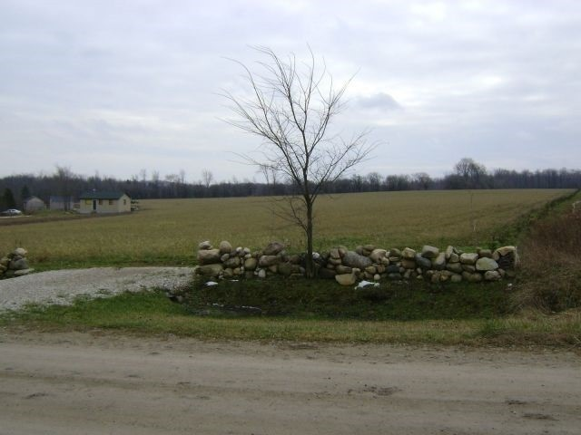 Vacant Land at 7687 Sideroad 2E, Wellington North, Ontario. Image 15