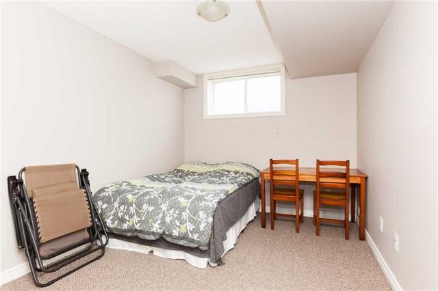 Condo Townhouse at 600 Sarnia Rd, Unit 36, London, Ontario. Image 7