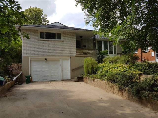 Detached at 48 Austin Dr, Kitchener, Ontario. Image 1
