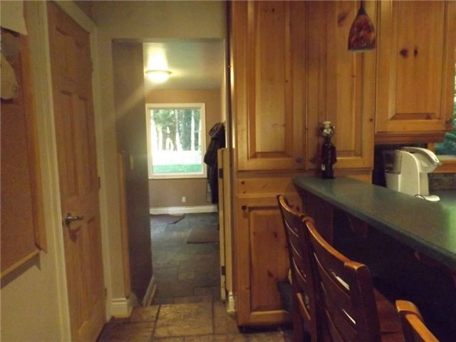 Detached at 1599 Canning Rd, Gravenhurst, Ontario. Image 15