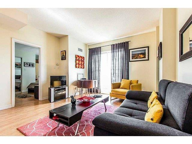 Condo Apartment at 135 James St S, Unit 1104, Hamilton, Ontario. Image 15