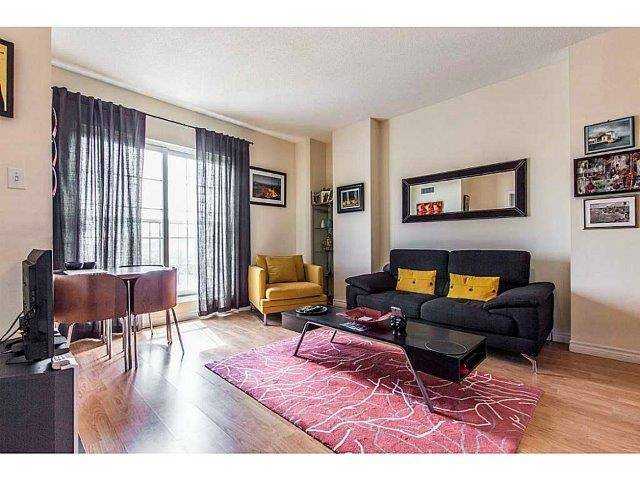 Condo Apartment at 135 James St S, Unit 1104, Hamilton, Ontario. Image 16