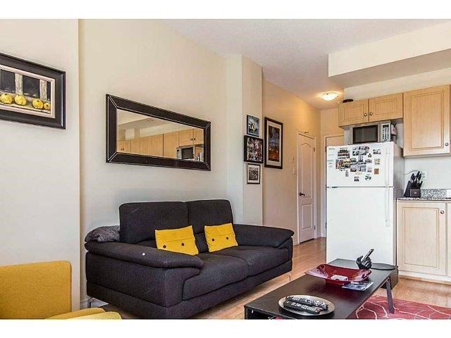 Condo Apartment at 135 James St S, Unit 1104, Hamilton, Ontario. Image 17