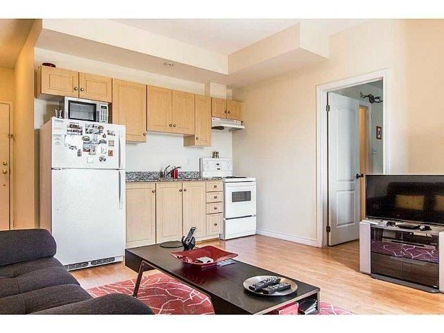 Condo Apartment at 135 James St S, Unit 1104, Hamilton, Ontario. Image 2