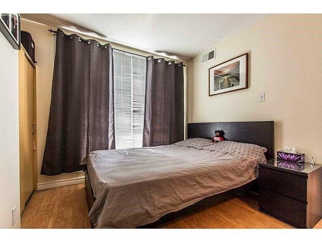 Condo Apartment at 135 James St S, Unit 1104, Hamilton, Ontario. Image 4