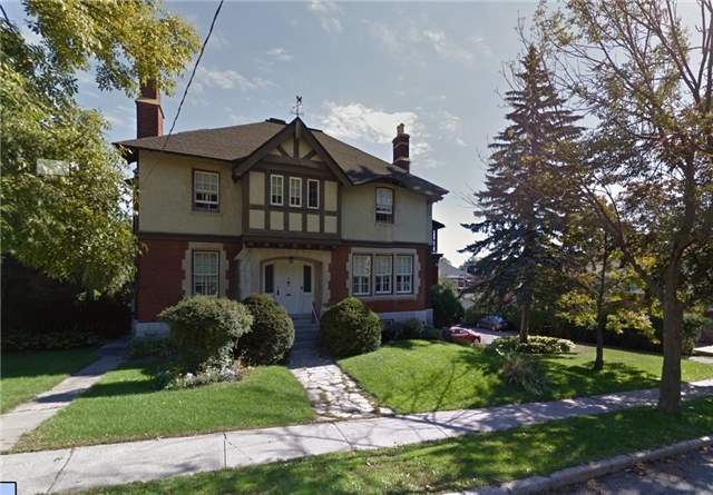 Detached at 35 Gouldburn Ave, Ottawa, Ontario. Image 1
