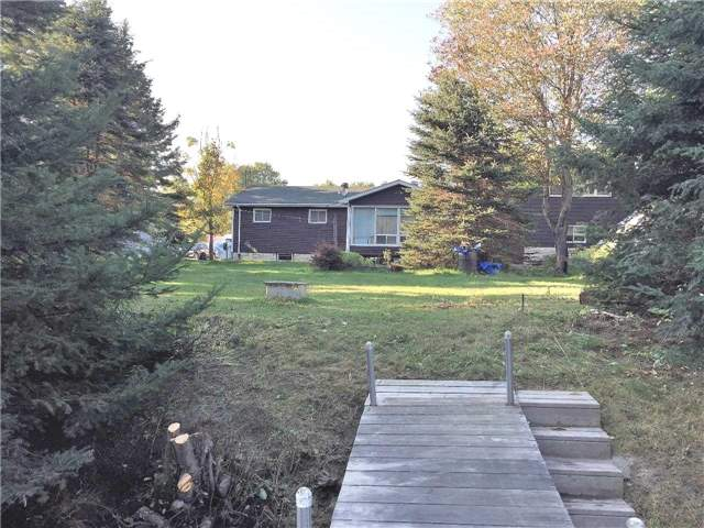 Detached at 1101 Tiffany Lane, Minden Hills, Ontario. Image 1