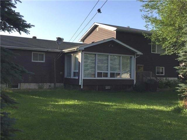 Detached at 1101 Tiffany Lane, Minden Hills, Ontario. Image 11