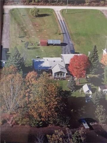 Detached at 1101 Tiffany Lane, Minden Hills, Ontario. Image 6