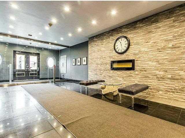 Condo Apartment at 135 James St S, Unit 1503, Hamilton, Ontario. Image 6