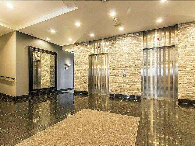 Condo Apartment at 135 James St S, Unit 1503, Hamilton, Ontario. Image 7