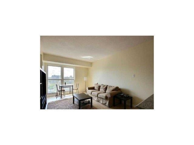 Condo Apartment at 135 James St S, Unit 1503, Hamilton, Ontario. Image 10