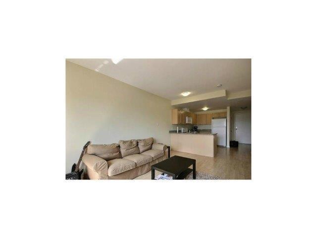Condo Apartment at 135 James St S, Unit 1503, Hamilton, Ontario. Image 11