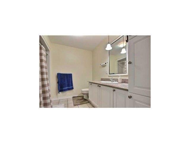 Condo Apartment at 135 James St S, Unit 1503, Hamilton, Ontario. Image 3