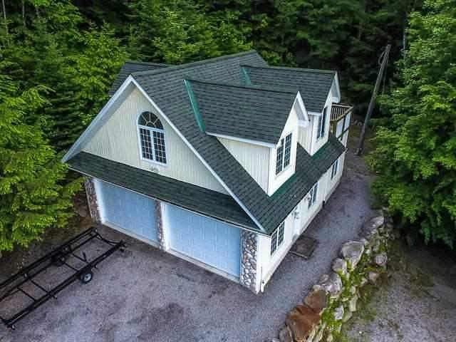 Cottage at 1037 Remembrance Lane, Dysart et al, Ontario. Image 14