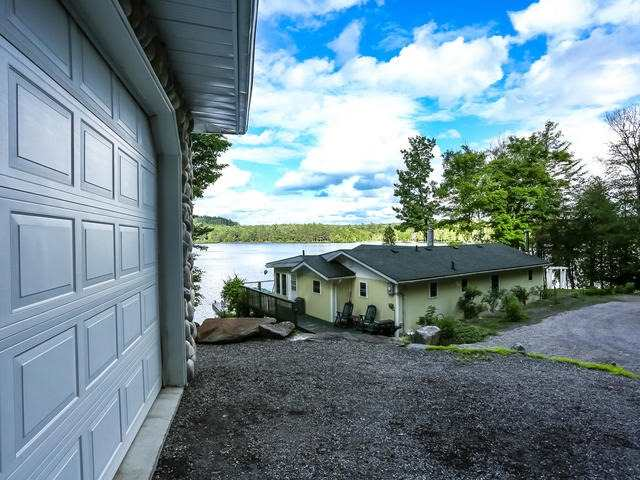Cottage at 1037 Remembrance Lane, Dysart et al, Ontario. Image 18