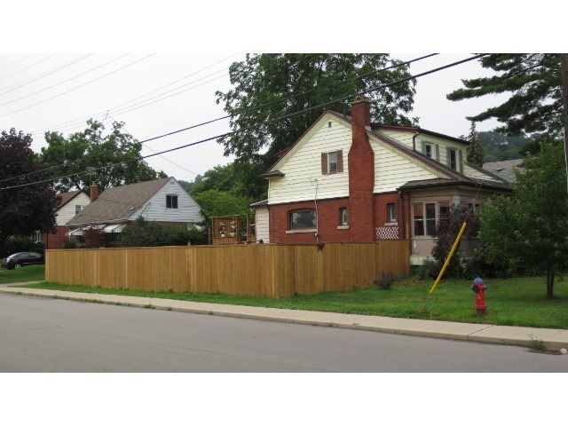 Detached at 76 Montrose Ave, Hamilton, Ontario. Image 12