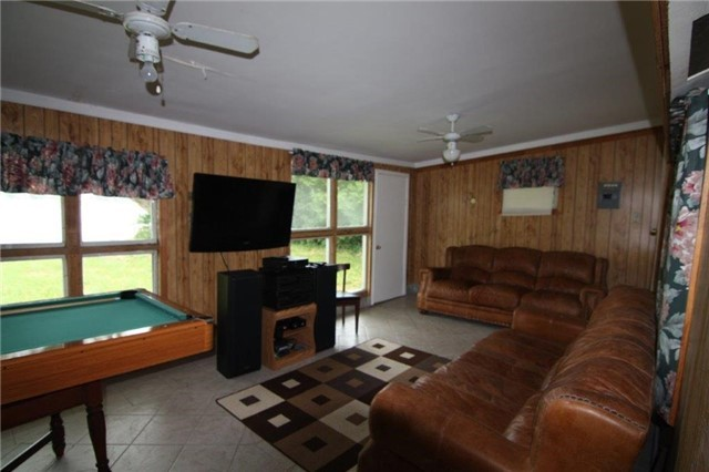 Cottage at 44 Riverview Dr, Trent Hills, Ontario. Image 19