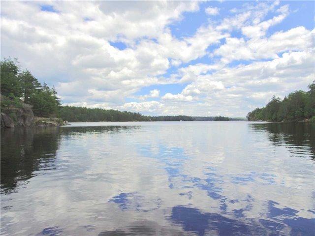 Cottage at 830 Weslemkoon Lake Wao Rd, Addington Highlands, Ontario. Image 16
