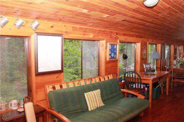 Cottage at 830 Weslemkoon Lake Wao Rd, Addington Highlands, Ontario. Image 9