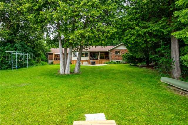 Detached at 215 Fife's Bay Rd, Smith-Ennismore-Lakefield, Ontario. Image 12