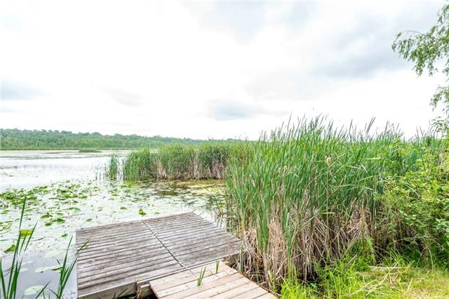 Detached at 215 Fife's Bay Rd, Smith-Ennismore-Lakefield, Ontario. Image 13