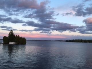Vacant Land at 19 Todholm Dr, Port Carling, Ontario. Image 3