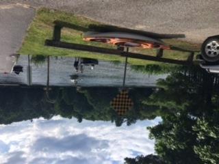 Vacant Land at 19 Todholm Dr, Port Carling, Ontario. Image 8