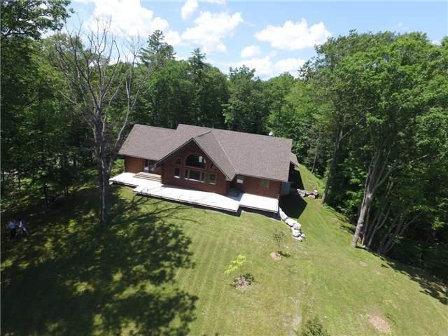 Detached at 618 Jarvis Rd, Madoc, Ontario. Image 1