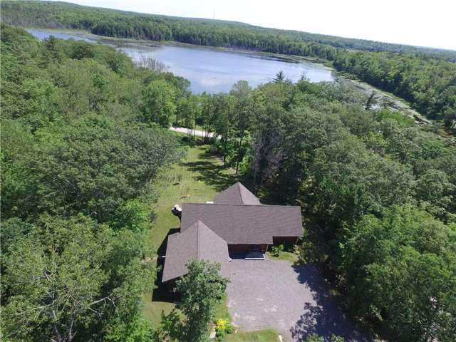 Detached at 618 Jarvis Rd, Madoc, Ontario. Image 12
