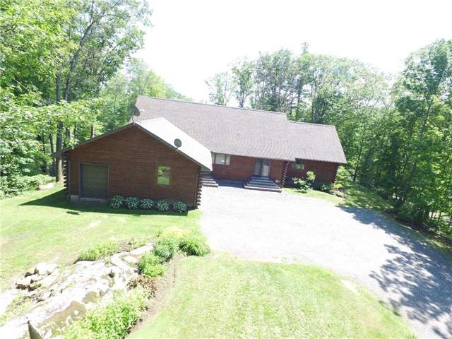 Detached at 618 Jarvis Rd, Madoc, Ontario. Image 19
