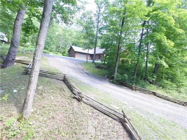 Detached at 618 Jarvis Rd, Madoc, Ontario. Image 20