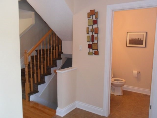 Townhouse at 61 Nathalie St, Clarence-Rockland, Ontario. Image 3
