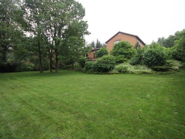 Detached at 31 Wildan Dr, Hamilton, Ontario. Image 6