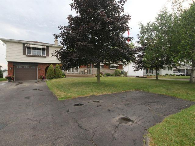 Detached at 148 King E. St, Haldimand, Ontario. Image 1