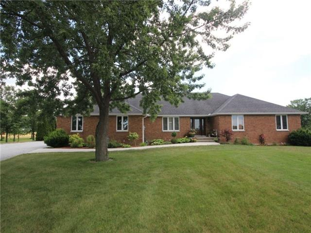 Detached at 2057 Country Rd 46, Lakeshore, Ontario. Image 1