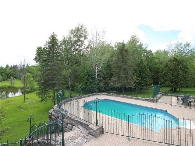 Detached at 1469 Corkery Rd, Ottawa, Ontario. Image 13
