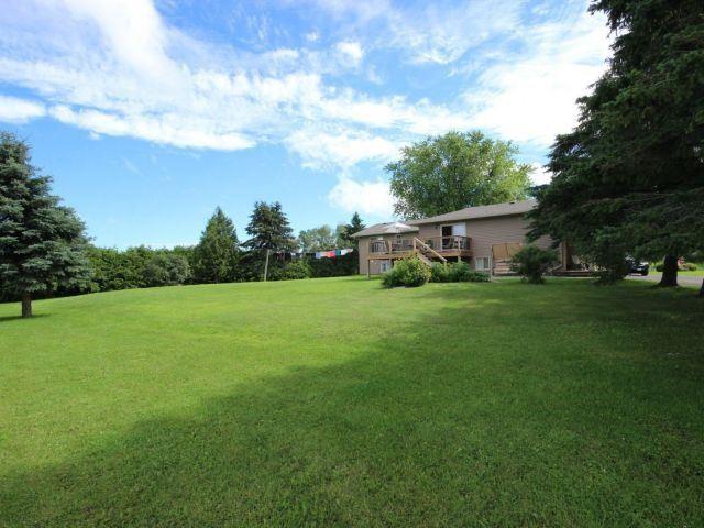 Detached at 4806 Frank Kenny Lane, Ottawa, Ontario. Image 7