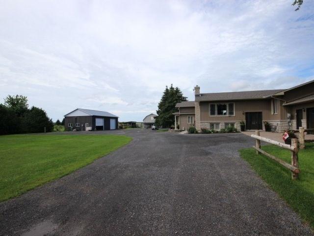 Detached at 4806 Frank Kenny Lane, Ottawa, Ontario. Image 8