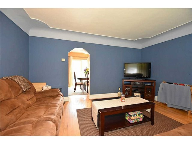 Detached at 769 Upper Gage Ave, Hamilton, Ontario. Image 2
