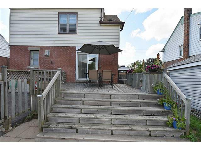 Detached at 769 Upper Gage Ave, Hamilton, Ontario. Image 10