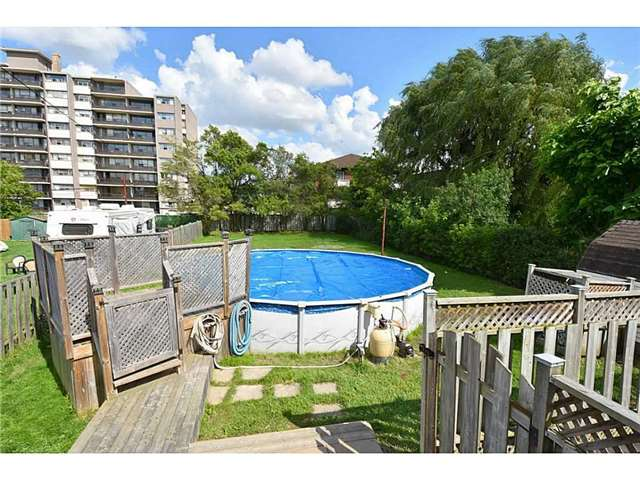 Detached at 769 Upper Gage Ave, Hamilton, Ontario. Image 13