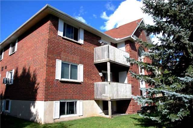 Condo Apartment at 565 Greenfield Ave, Unit 312, Kitchener, Ontario. Image 3