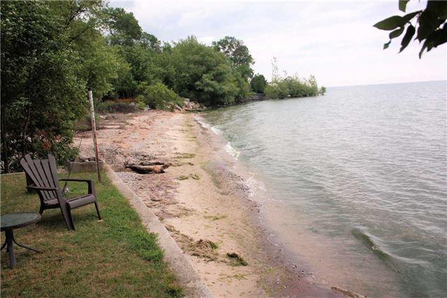 Detached at 1778 Lakeshore Rd, Haldimand, Ontario. Image 9