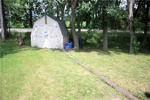 Detached at 1778 Lakeshore Rd, Haldimand, Ontario. Image 15