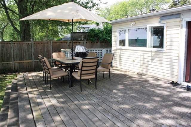 Detached at 1778 Lakeshore Rd, Haldimand, Ontario. Image 4